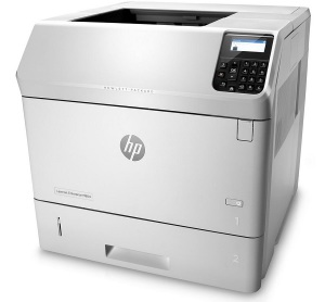 HP-LaserJet-Enterprise-M604-reprogir