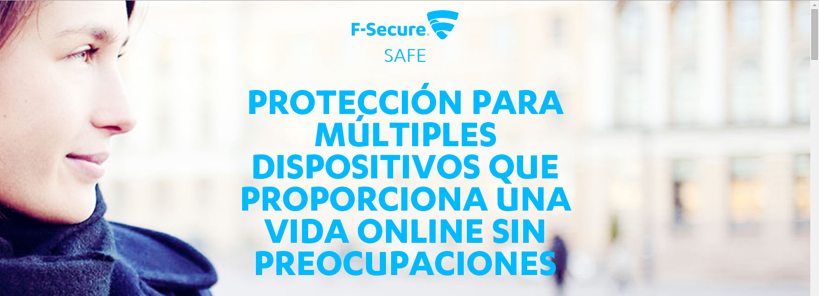 f-secure (1)