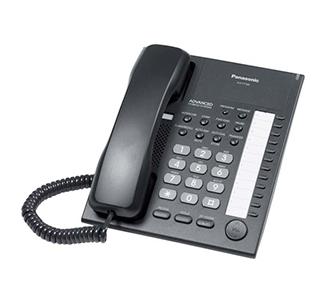 Telèfons