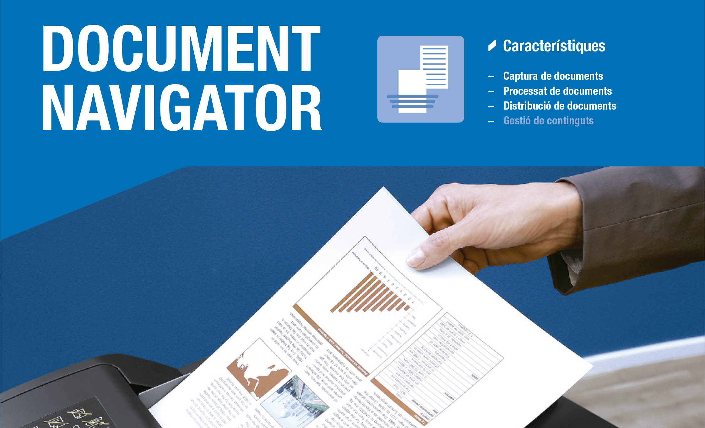DOCUMENT NAVIGATOR: 2018 PICK AWARD