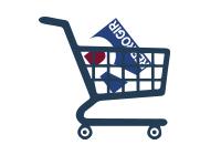 botiga-online-reprogir