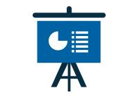 icona-solucions-audiovisuals-reprogir