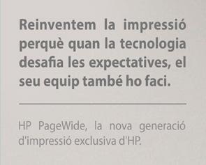reinventem-la-impressio-hp-reprogir