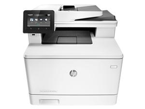HP-Color-LaserJet-Pro-M477-imatge