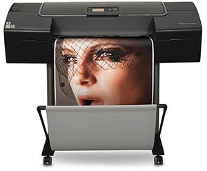 HP-DesignJet-Z2100
