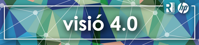 VISIO 4.0