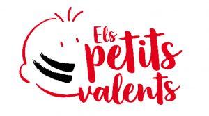 ELS PETITS VALENTS