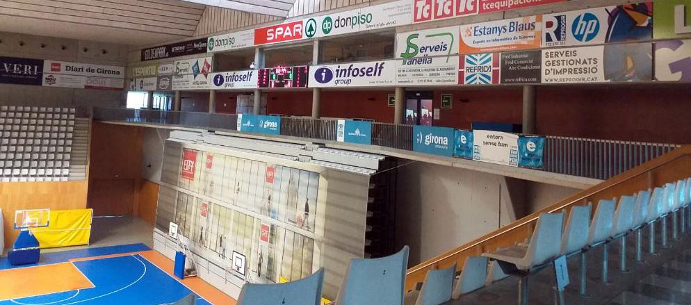 Uni Girona